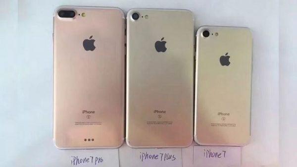 iphone-7-pro-rumor