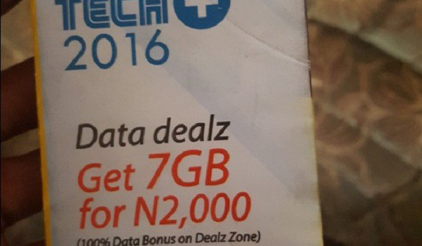 mtn-7gb-for-n2000