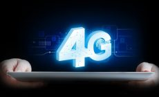 Cities In Nigeria That Are 4G Internet Supported