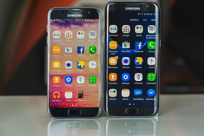 OscarMini-galaxy-s7-vs-galaxy-s7-edge-8