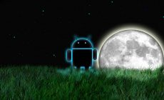 Few Best Android Shortcuts You Might Not Still Be Aware Of