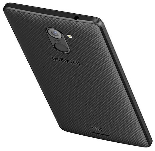 infinix-hot-4-rear