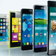 How Mobile Devices Have Improved Sales for SMEs