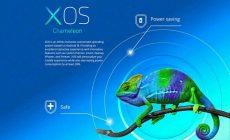 How to Install XOS Chameleon V.2.0 on Infinix Zero 3 & Infinix Note 2 LTE