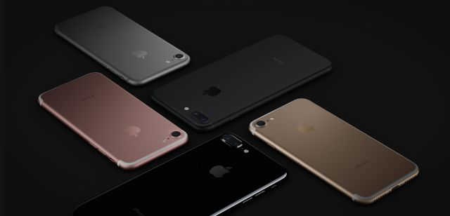 iPhone-7-All-Designs