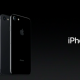 iPhone 7 & 7plus: Features & Specs and Full Review
