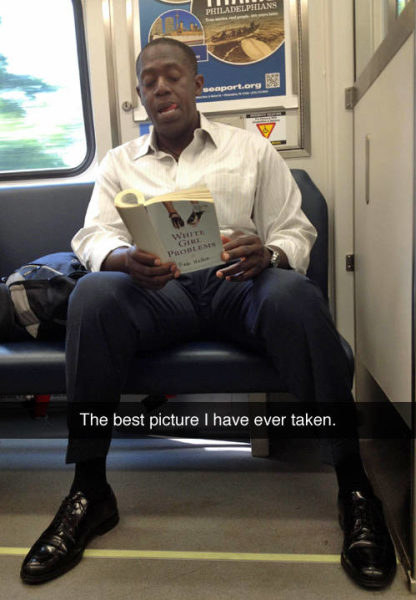 18-funny-clever-snapchats-28