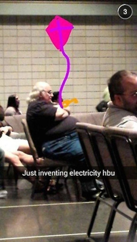 23-funny-clever-snapchats-16-579x1024