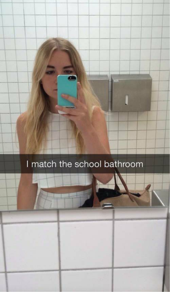 3-funny-clever-snapchats-1-596x1024