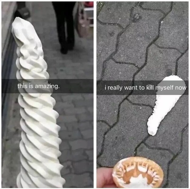 30-funny-clever-snapchats-26