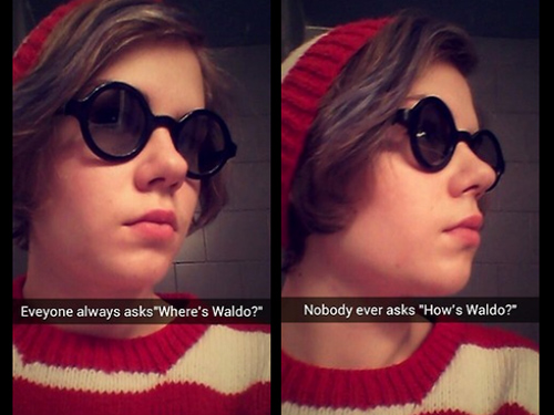 4-funny-clever-snapchats-3
