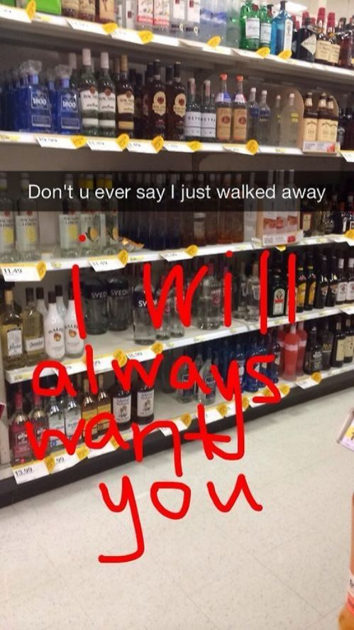 5-funny-clever-snapchats-4