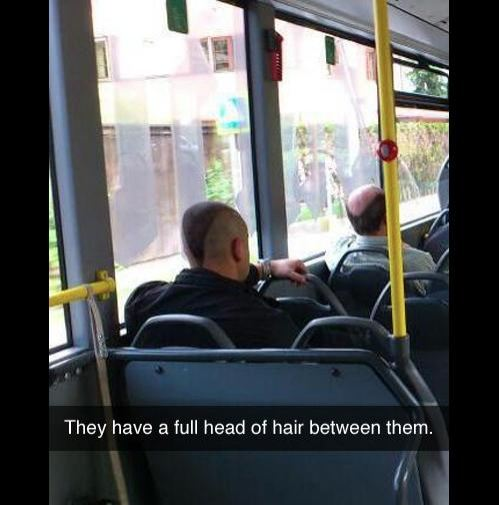 8-funny-clever-snapchats-7