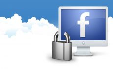 How To Regain Access To Your Hacked Facebook Account