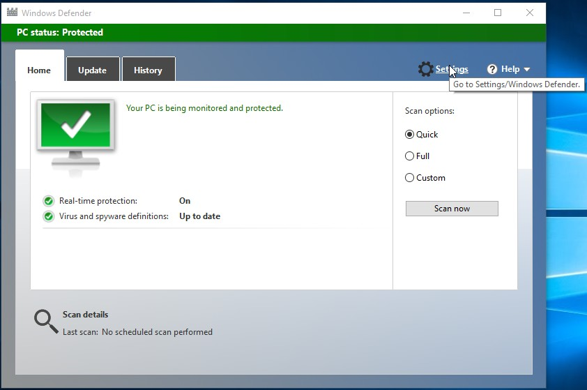 how-to-disable-windows-defender-1
