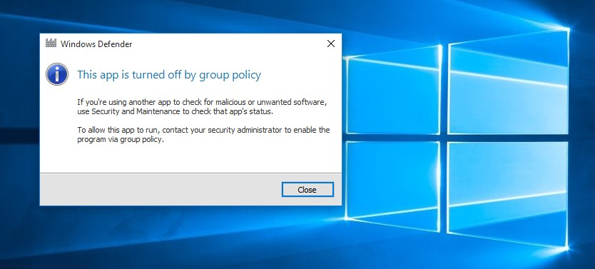 how-to-disable-windows-defender-9-1