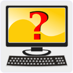 computer-and-it-quiz-android-app