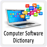 computer-software-dictionary-android-app