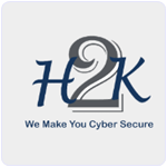 h2k-the-hackers-street-android-app