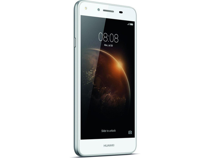 Huawei Y6ii specs and Features Review