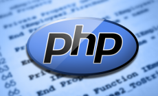 How To Print/Echo a DateTime Object In PHP