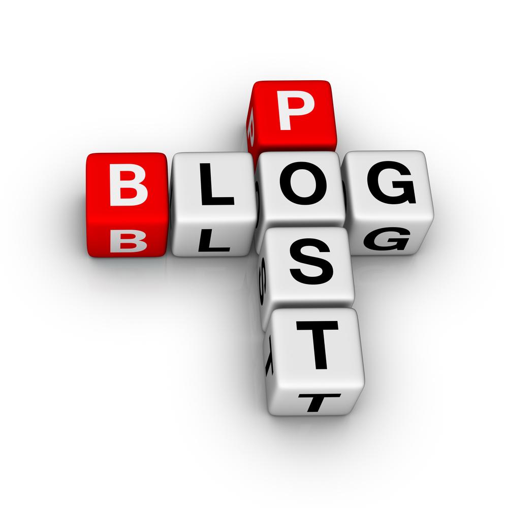 8 WordPress SEO Tips for 2017