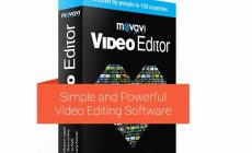 A Comprehensive Review Of Movavi Photo Editor