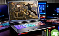 How To Pick The Best Gaming Laptop