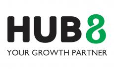 HUB8.COM : Why Every Nigerian Business Should Use This FREE Hosting Platform