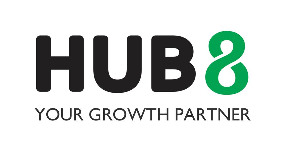 Hub8 Free Hosting