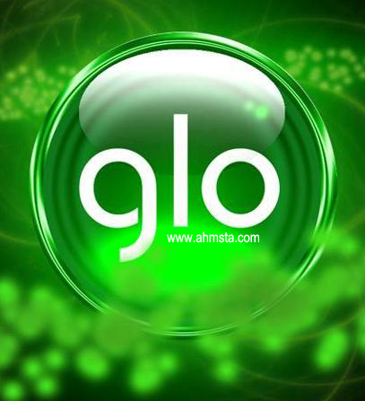 Glo Data Plan and Internet Subscription Codes