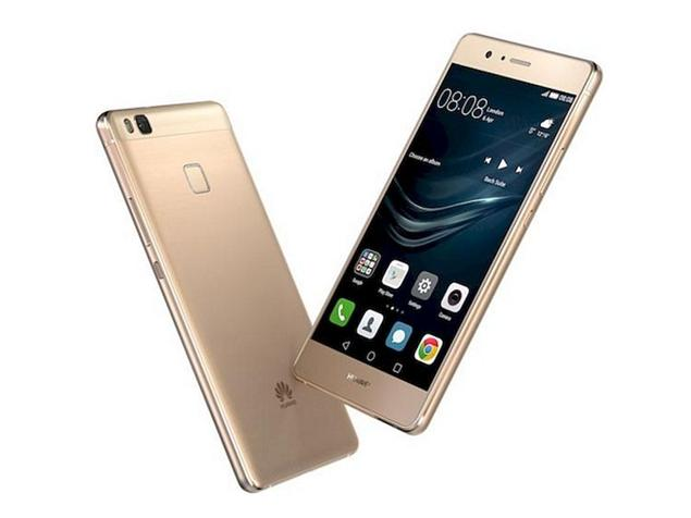 Huawei P9 Lite Specs Review and Price