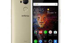 Infinix Zero 4 Plus (x602) Specs Review and Price