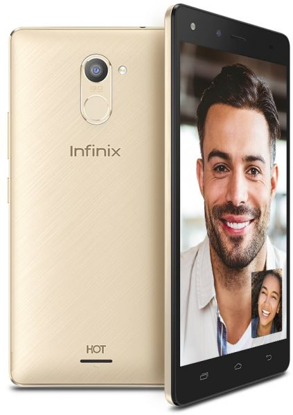 Infinix-Hot-4-Pro-X556-specs-review-and-price
