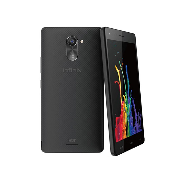 Infinix Hot 4 Lite Specs Review and Price