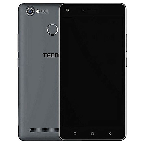 Tecno W5 Specs Review and Price