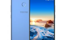 Tecno Spark K7 Specs Review and Price