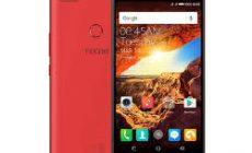 Tecno Spark Plus K9 Specs Review and Price