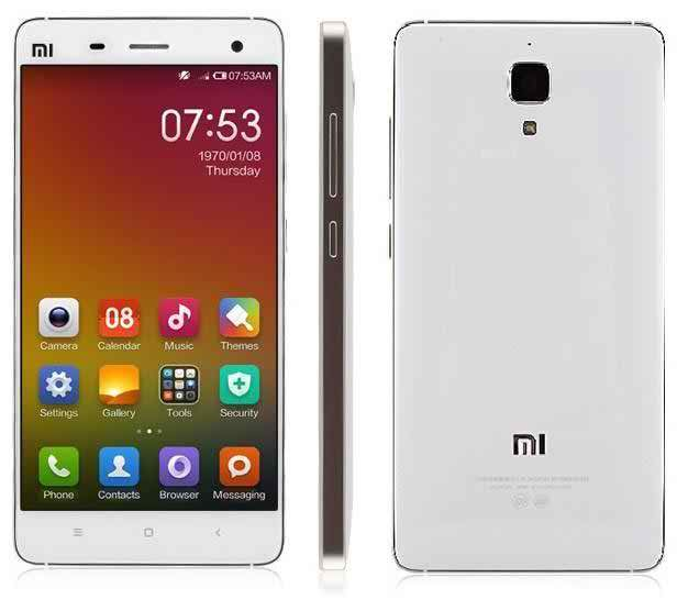Xiaomi-Mi-4-LTE-Specs-Review-and-Price
