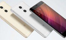 Xiaomi Redmi Pro Specs Review and Price