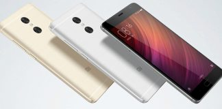 Xiaomi Redmi Pro Specs Review and Price