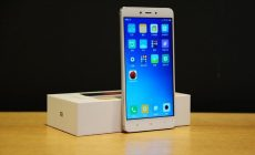 Xiaomi Redmi Note 4 Specs Review and Price