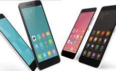 Xiaomi Redmi Note 2 Prime Specs Review and Price
