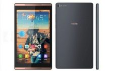 Tecno 8H (DroiPad 8) Specs Review and Price