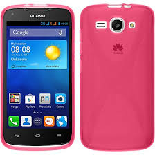 Huawei Ascend Y520 Specs Review and Price
