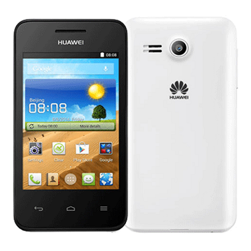 Huawei Ascend Y221 Specs Review and Price
