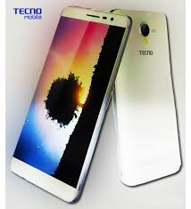 Tecno W4 Specs Review and Price