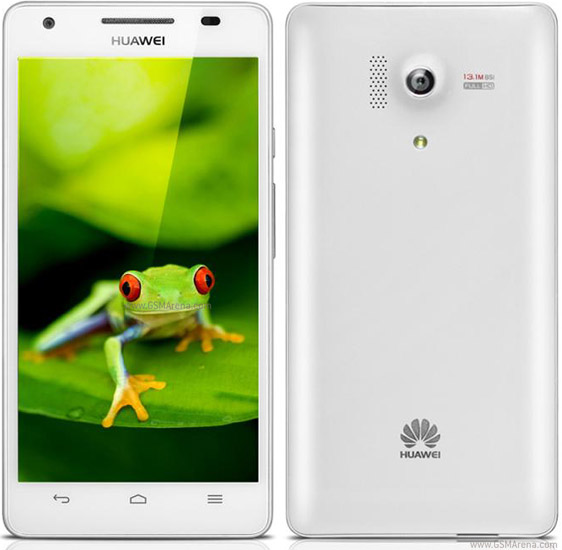 Huawei Honor 3 Specs Review and Price