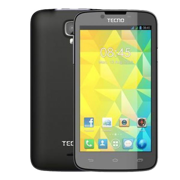 Tecno Y3 Specs Review and Price
