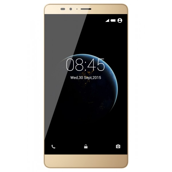 Tecno Y6 Specs Review and Price